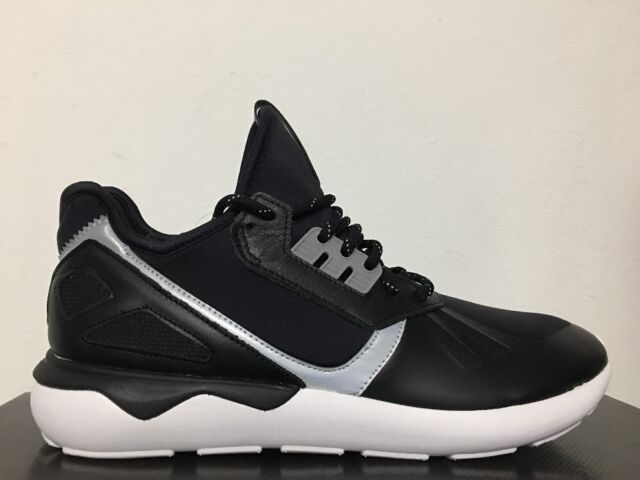 50539fcbfc2f adidas Tubular Runner Men s Running Shoes B25525 Select Size 12 for ...