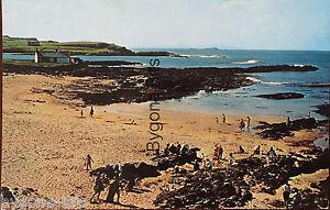 Portballintrae Co Antrim Postcard Northern Ireland.