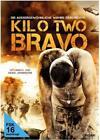 Kilo Two Bravo (2016)