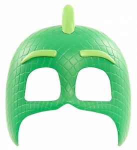 Simba-109402091-Pjmasks-Pj-Masks-Maske-Gecko-Neu
