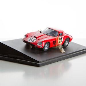 Revell-48502-Ferrari-Gto-64-039-no-24-1-43