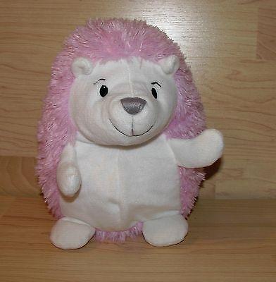 Hedgehog Collection On Ebay
