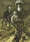 Hope by Mary Ryan (Hardback, 2001)