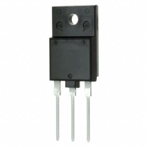 2SD1485 Transistor TO-3PF D1485