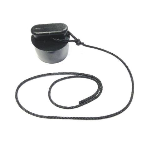35mm Drain Bung /& Cord Zodiac Cadets Bombard futura Commando Dinghy Inflatable