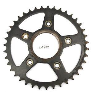 Aprilia-rs-125-GS-ano-97-rueda-dentada-z43