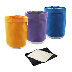 5-Gallon-19L-3-Bubble-Ice-Bags-Herbal-Hash-Essence-Extractor-Filtration-Kit-Set