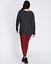 LANE-BRYANT-Flower-Embellished-Sweater-Women-039-s-Plus-22-24-Wool-Blend-3x thumbnail 5