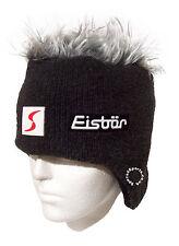 item 4 NEW- EISBAR COCKER MU SP Austrian Funky Hair Winter Sports Ski Hat  2ad9a4d870a