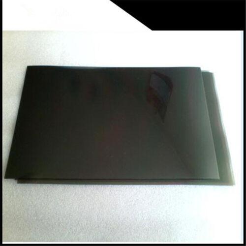 5x32 inch 0 90 degree LCD Polarizer Polarizing Film Sheet for LCD LED IPS Screen