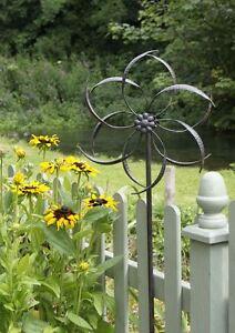Greenkey-Garden-Wind-Spinner-Medium-Free-Delivery