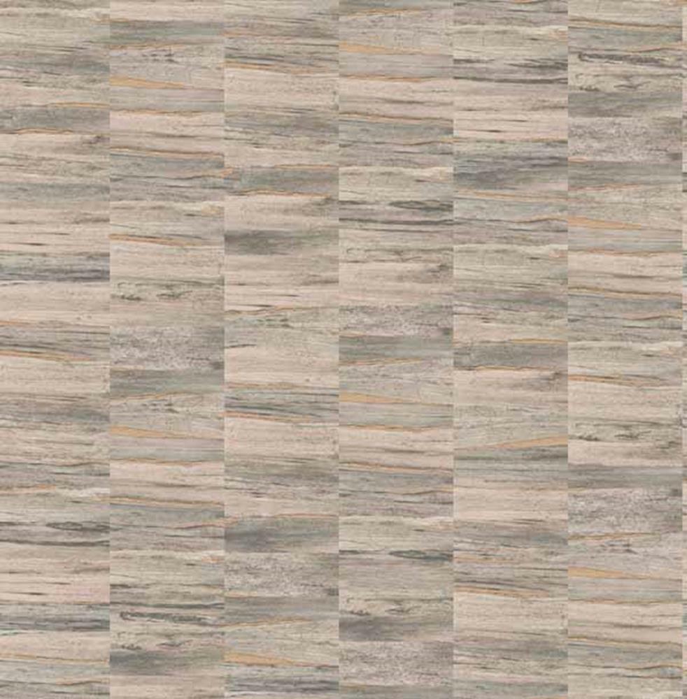 FD24900 - Artisan Metallic Wood Natural Copper Fine Decor Wallpaper