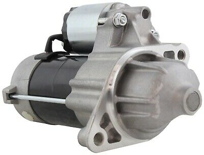 Starter Replaces Denso 228000-8160 228000-8161 228000-9450