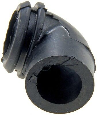 Dorman PCV Valve Elbow New for Chevy Olds Le Sabre De Ville Suburban 47034