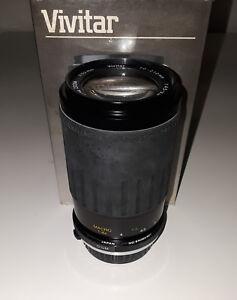 Vivitar-70-210mm-f4-5-5-6-Macro-1-4x-Lens-for-Olympus-BRAND-NEW