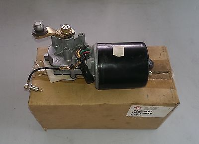 Holden VN VG VQ VP VR Calais HSV- NOS Front Window Winscreen Wiper Motor Genuine