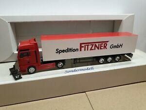 Man-tga-transportista-fitzner-GmbH-85777-Fahrenzhausen-pequenas-series-modelo-Exclusiv