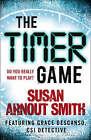 The Timer Game by Susan Arnout Smith (Paperback, 2008)