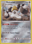 Pokemon-Sun-amp-Moon-Unbroken-Bonds-Rare-Holo-Card-Selection-Pick-Your-Card-s thumbnail 21