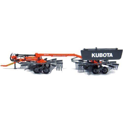 alta calidad 4287 Kubota RA2071T Evo , 1  3 2 Universal Universal Universal Hobbies  marcas de diseñadores baratos