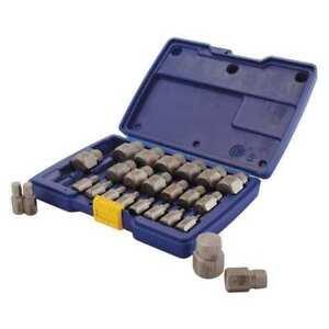Screw-Extractor-Set-25-Pcs-IRWIN-HANSON-53227