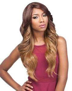 Sensationnel-Instant-Fashion-Long-Wave-Couture-Wig-Inna