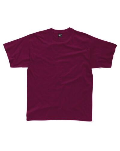 Short sleeve Womens tops sizes XS S M L XL 2XL SG Ladies T-Shirt