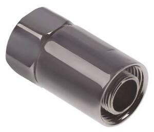 Attacco-Tubo-3-4-034-Schlauchdurchmesser-19x4-4-5mm