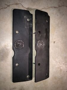 Acura Rsx Type S Spark Plug Cover