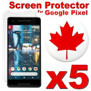 Tempered-Glass-Screen-Protector-For-Google-Pixel-2-XL-Pixel-3-XL-Pixel-3