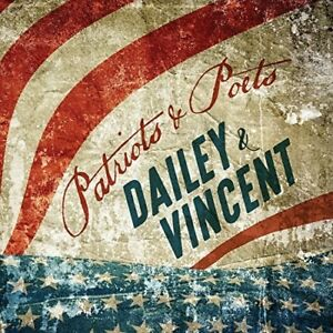 Dailey-amp-Vincent-Patriots-And-Poets-New-CD-Digipack-Packaging