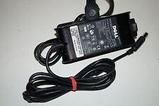 Genuine Dell 65W AC Adapter PA-12 Family DF263  PA-1650-06D3  LA65NS0-00