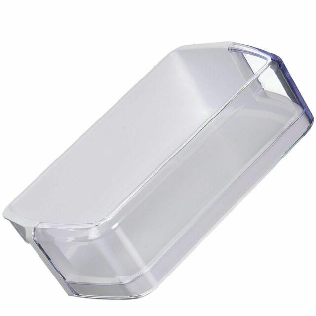 Refrigerator Right Door Shelf Bin For Samsung Rfg237aars