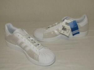 info for daffa c4c9e Image is loading New-Adidas-Originals-Superstar-1-Men-039-s-