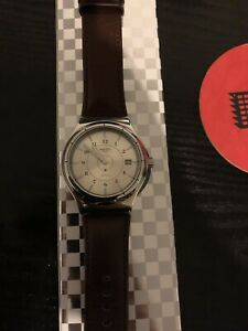 swatch-sistem-51-irony-YIS400-Used-Brown-Leather