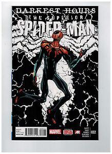 SUPERIOR-SPIDER-MAN-22-1st-Printing-2014-Marvel-Comics