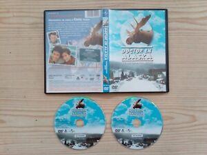 Doctor-En-Alaska-Temporada-2-Completa-2-DVD