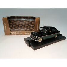 SEAT 1400-B 1400B 1:43 1956 MINT WITH BOX ART!!!