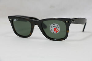 040568f26f Image is loading Ray-Ban-Sunglasses-plastic-black-designers-RB2140-902-