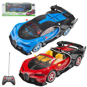 1-14-Bugatti-Electric-Sport-Radio-Remote-Control-Super-RC-Car-Kids-Toy-Xmas-Gift