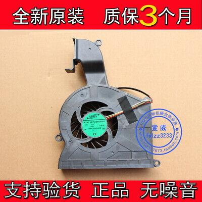 for ADDA AB17012MX250B00 00NZB COOLER MASTER FB8020L12SPA-001 46NZCFATP10 Fan f8