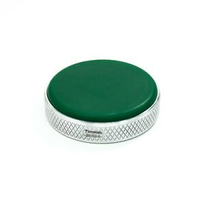 Timelab-Watch-Jewelry-Case-Casing-Cushion-Movement-Holder-Pad-Repair-70mm-2-8-034