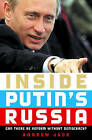 Inside Putin's Russia: Can There Be Reform Without Democracy? by Andrew Jack (Hardback, 2004)