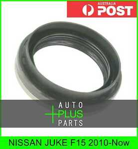 Fits-NISSAN-JUKE-F15-2010-Now-OIL-SEAL-AXLE-CASE-38-4X55-3X8X14