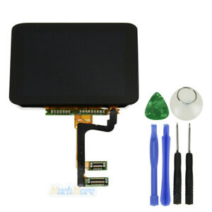 LCD-Screen-and-Digitizer-Assembly-Replacement-For-iPod-Nano-6th-Gen-Repair-Tools