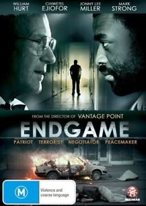 Endgame-DVD-2010-R4-Terrific-Condition-Willaim-Hurt