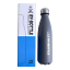 500ml-Stainless-Steel-Vacuum-Water-Bottle-Thermos-Double-Walled-Birthday-Gifts thumbnail 25
