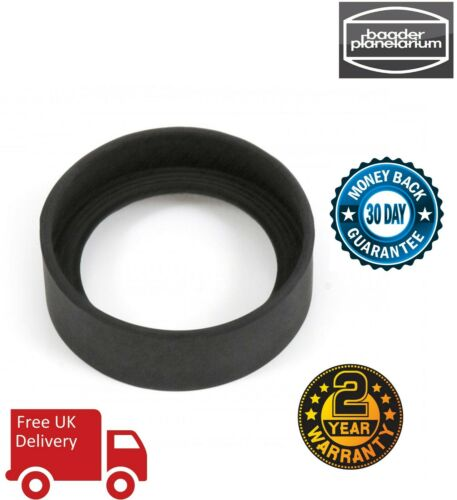 Baader Hyperion M43 Rubber Thread Cover And Eyeshield 2454651 UK Stock