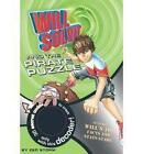 Will Solvit: The Pirate Puzzle by Parragon (Paperback, 2010)