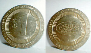 1-Coin-Lakeside-Casino-before-is-became-Terrible-039-s-2000-2005-Plus-info-History